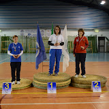 Trofeo Casciarri 2013 - RIC_1323.JPG