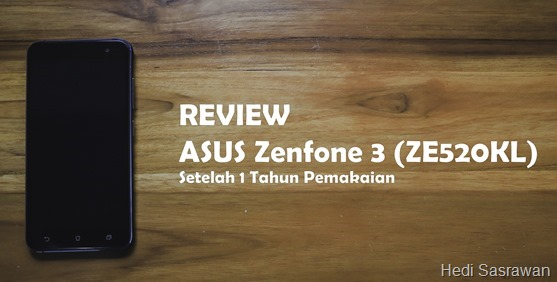Review-Asus-Zenfone-3
