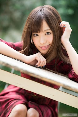 kana-momonogi-04586299.jpg