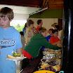 2006 Troop Activities - PICT0897.jpg