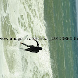_DSC9659.thumb.jpg