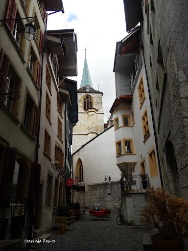 passeando - Passeando pela Suíça - 2012 - Página 14 DSC05164