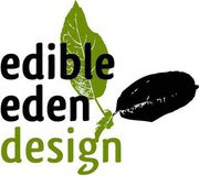 Edible Eden Design