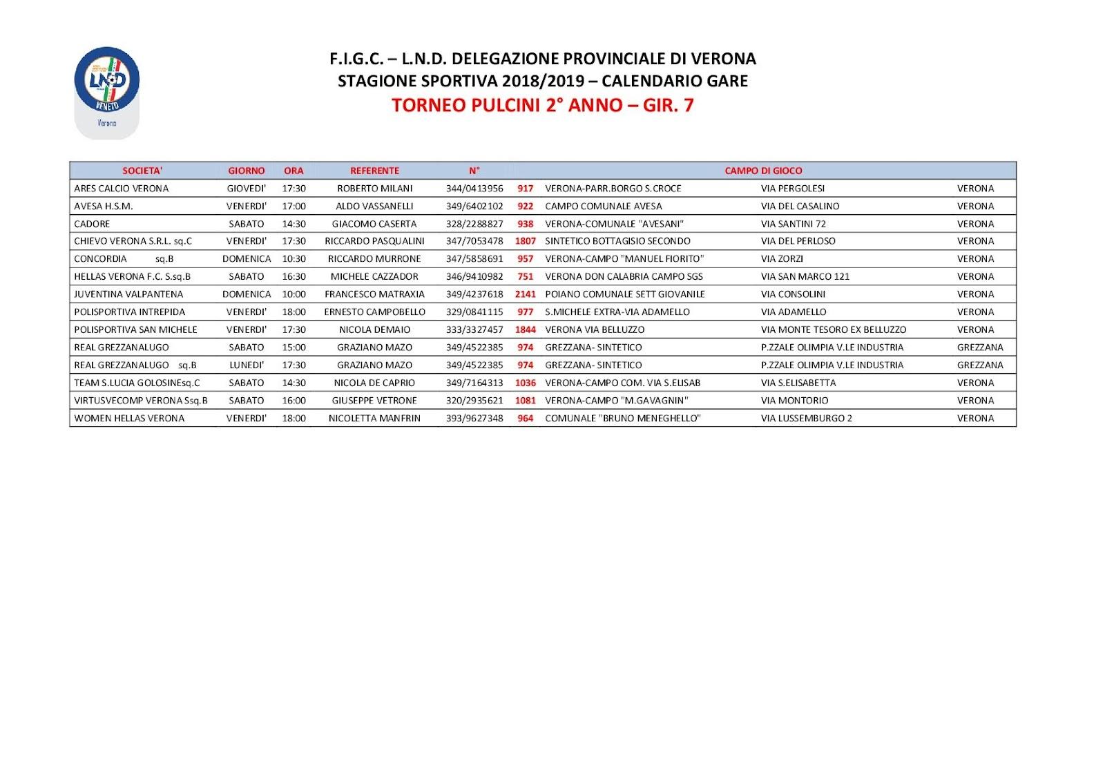 Calendario Pulcini 2006.Pulcini Ahsm 1911