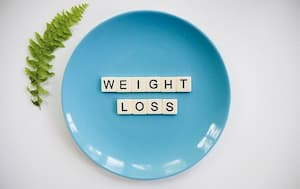 Simple Tips To loss of 5kg in one month