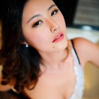 [XiuRen] 2014.07.08 No.173 狐狸小姐Adela [111P271MB] 0043.jpg