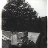 N001-038 (1969 Tabor-Sopron).jpg