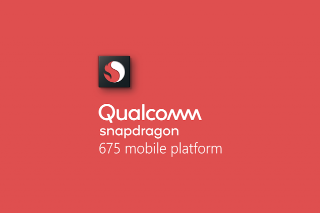 อย่าหวั่นแค่เลขน้อย, Qualcomm Snapdragon 675 เผยคะแนนการทดสอบนั้นดีกว่า Snapdragon 710