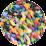 Ecoleve's profile photo