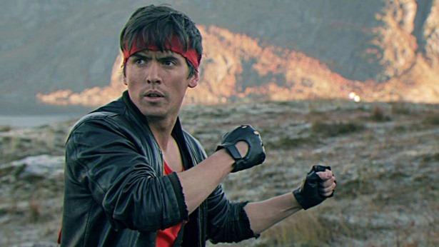 Adegan-Kung-Fury
