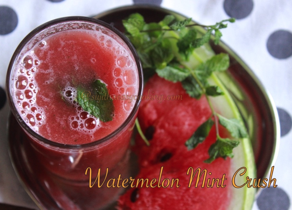 Watermelon Mint Crush3
