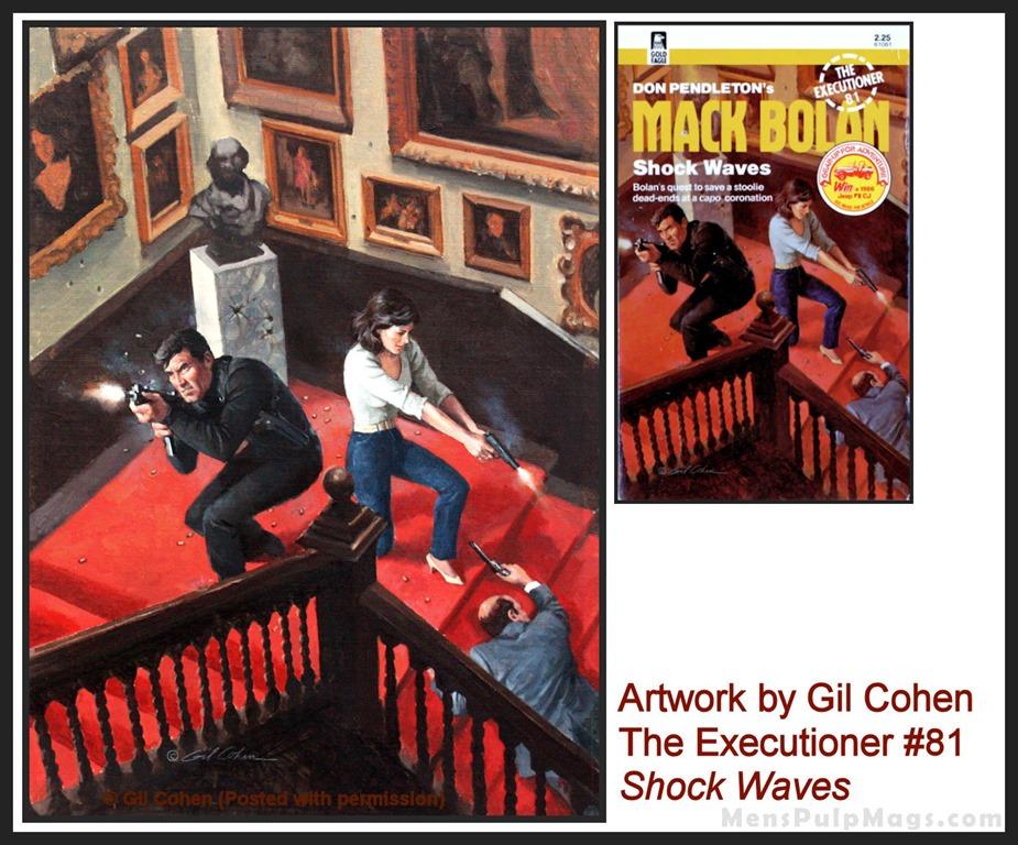 [Executioner+%2381%2C+art+by+Gil+Cohen%2C+MensPulpMags.com%5B2%5D]