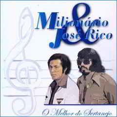 baixar mp3 gratis Milionário e José Rico - O Melhor Do Sertanejo 2012 download
