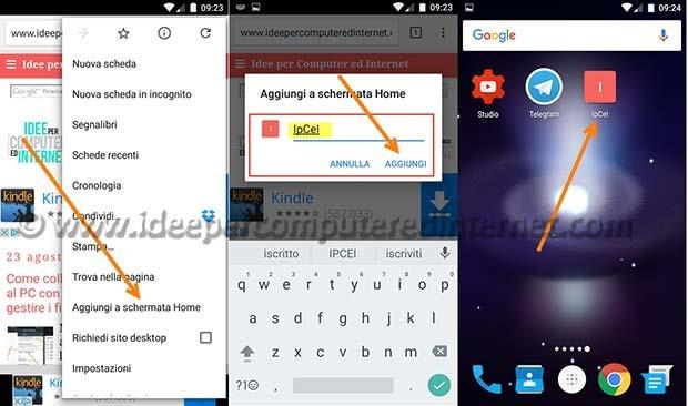 aggiungere-icona-pagina-web-android