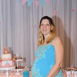Baby Shower - De Mulher Para Mulher & Mães Amigas de Orlando - IMG_7988.JPG