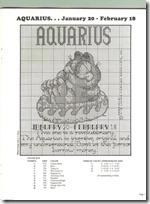 garfiel horoscopo acuario(8)