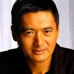 Ваш любимый китайский актер? Опрос 1 _PIG9q_7cK4