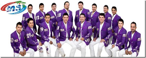 Banda MS en Palenque de Pachuca Hidalgo 2018 boletos primera fila baratos no agotados hasta adelante