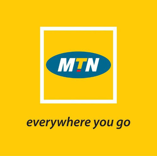 New Latest April Confirmed MTN N0.0kb Free Browsing