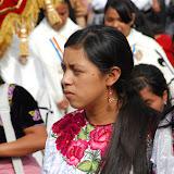 guatemala - 85720167.JPG