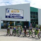 3Länder Enduro jagdhof.bike (2).JPG