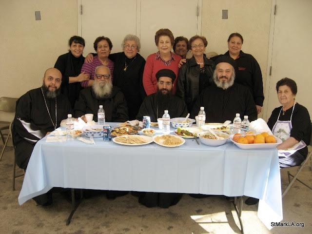 Fr. Bishoy Ghobrial Silver Jubilee - fr_bishoy_25th_43_20090210_1472307278.jpg