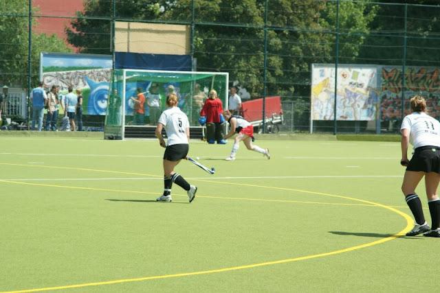Feld 07/08 - Damen Aufstiegsrunde zur Regionalliga in Leipzig - DSC02435.jpg