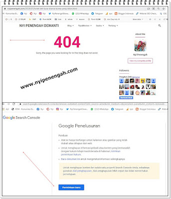 remove bg remove url google hapus url hapus konten usang google search console remove urls removal tool