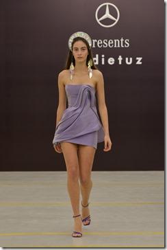 Mercedes-Benz presents Sudi Etuz (12)