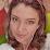 Angie Click's profile photo
