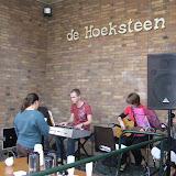 Opening Winterwerk - 2008-09-27%2Bopening%2Bwinterwerk%2BEmst%2B034.jpg