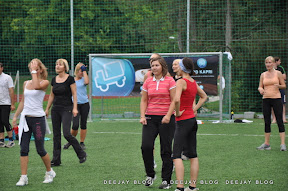 Body Pump VS 042.jpg