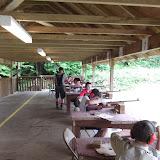 Camp Pigott - 2012 Summer Camp - DSCF1618.JPG