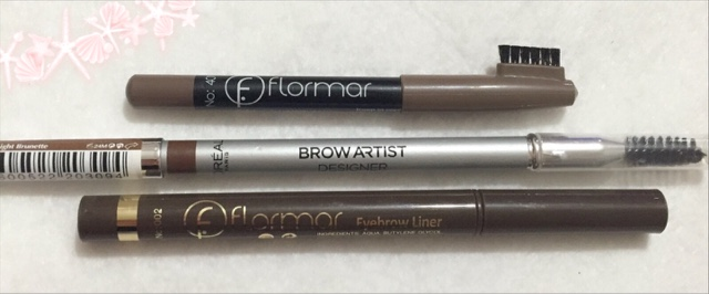 flormar-kas-kalemi