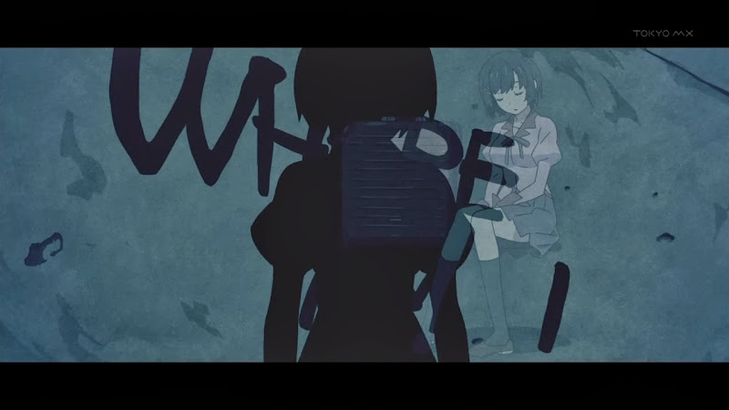 Monogatari Series: Second Season - 05 - msss05_23.jpg