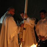Easter Vigil 2016 - IMG_0451.JPG