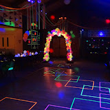 2018 Commodores Ball - DSC00033.JPG