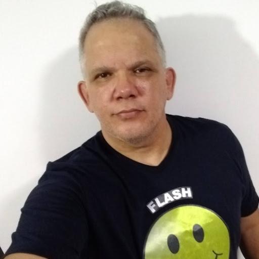 Paulo Ornaghi