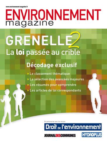 Couv Livret Grenelle2 Victoires