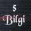 5 Bilgi's profile photo