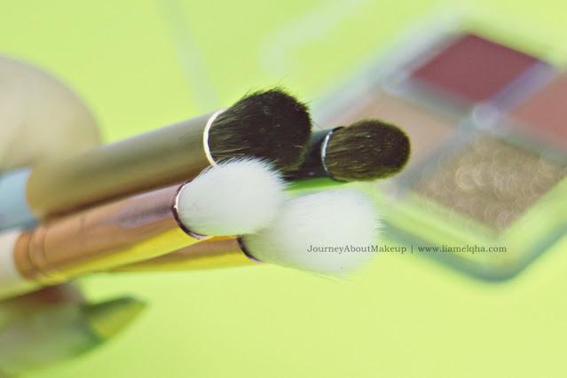Brush-untuk-mata-monolids