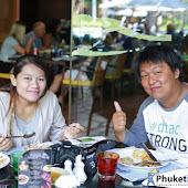 sunday-familybrunch-buffet 51.JPG