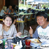 sunday-familybrunch-buffet 51.JPG