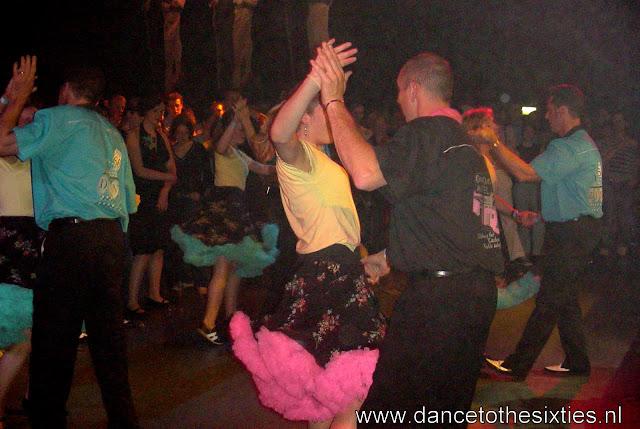 Showteam 2005-06-10 071.jpg
