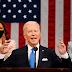 Biden Pushes Free School Beyond K-12: 'Twelve Years Is No Longer Enough'