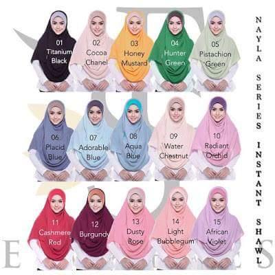 shawl labuh nayla 1.0 escraves
