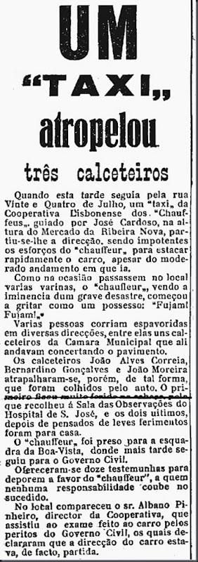 1928 (Desastre (22-12)