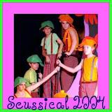 Thumbnail - SYE_Seuss11.jpg