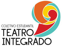 Link to Coletivo Estudantil Teatro Integrado