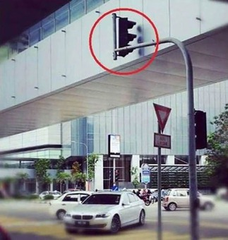 architecture-design-fails-accidents-waiting-to-happen-24-58da79e958d3d__605